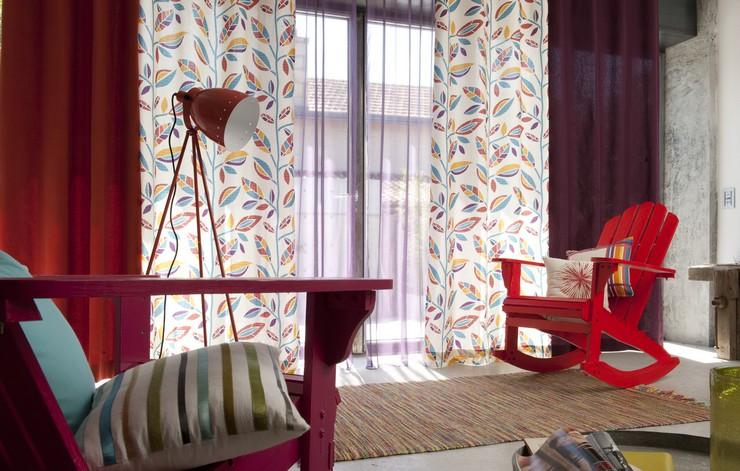 Préparez-vous pour l'Été! abuser dans l'utilisation des couleurs, mélanger les couleurs, déco, accessoires de design, Architecture & Design, Magasins Deco Préparez-vous pour l'Été! Préparez-vous pour l'Été! Pr  parez vous pour l     t   Architecture Design Magasins Deco