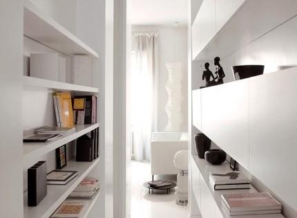 Magasins d co les derni res tendances pour votre maison - Deco entree maison interieur ...