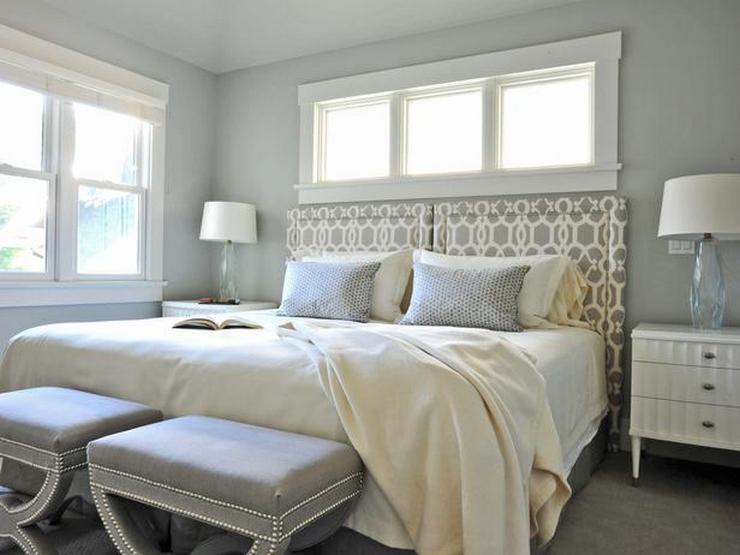 Idées Déco pour Chambres: 5 Sombres de Gray Idées Déco pour Chambres: 5 Sombres de Gray pale perfection
