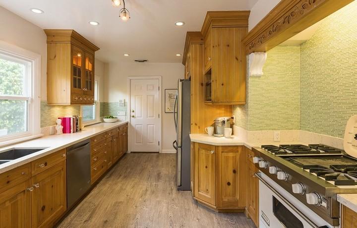 Maison de Faye Dunaway à vendre Maison de Faye Dunaway à vendre 101