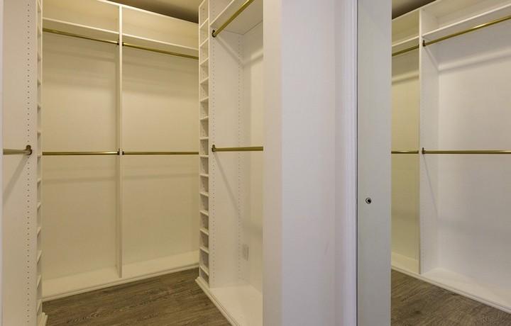 Maison de Faye Dunaway à vendre Maison de Faye Dunaway à vendre 131