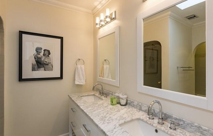 Maison de Faye Dunaway à vendre Maison de Faye Dunaway à vendre 141