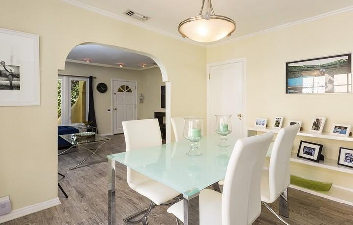 Maison de Faye Dunaway à vendre Maison de Faye Dunaway à vendre 18