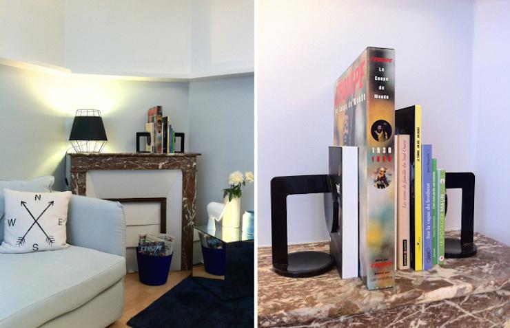 top 50 designers d 39 int rieur fran ais part 1 of 5. Black Bedroom Furniture Sets. Home Design Ideas