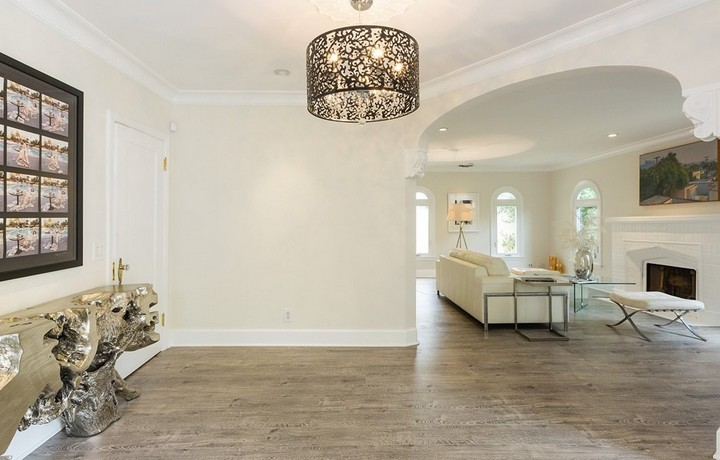 Maison de Faye Dunaway à vendre Maison de Faye Dunaway à vendre 51