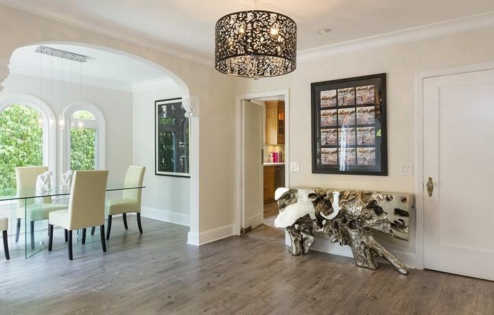 Maison de Faye Dunaway à vendre Maison de Faye Dunaway à vendre 61