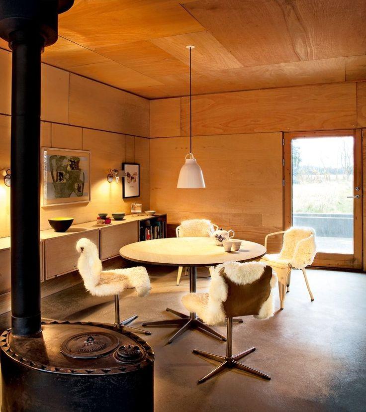 Idées déco pour des salles à manger vintage Idées déco pour des salles à manger vintage 67ac71ede29fdd4ab50e5b41f020164e