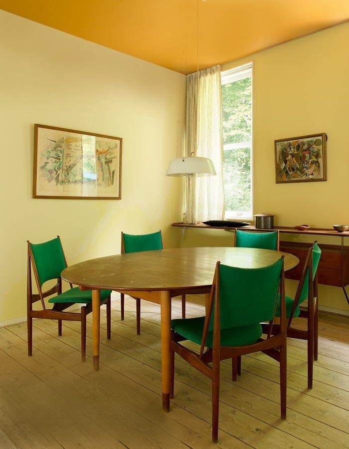 Idées déco pour des salles à manger vintage Idées déco pour des salles à manger vintage 7fa1d00affcb95ac48b61a63f8d2f43e