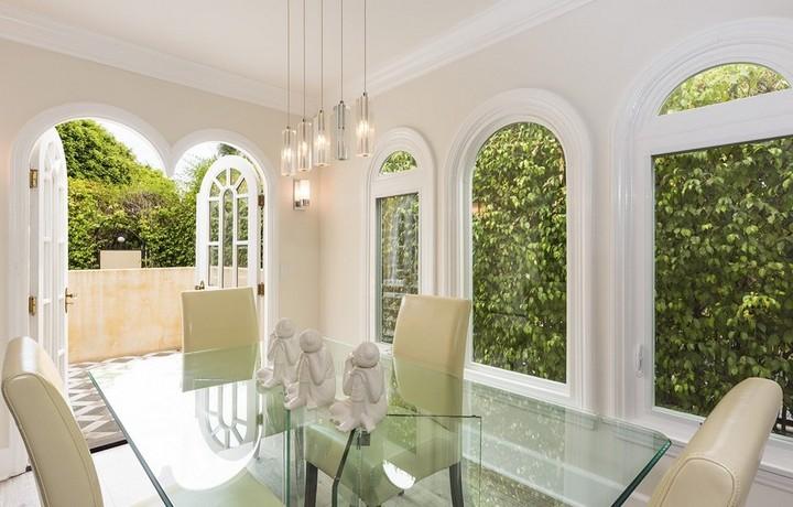 Maison de Faye Dunaway à vendre Maison de Faye Dunaway à vendre 81