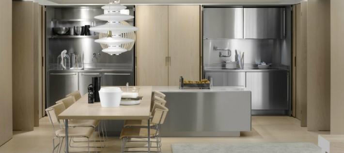 Des cuisines pour tous, par Arclinea Des cuisines pour tous, par Arclinea Des cuisines pour tous, par Arclinea Cuisines pour tous par Arclinea 710x315