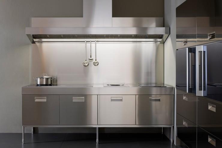 Des cuisines pour tous, par Arclinea Des cuisines pour tous, par Arclinea artusigourmet 11