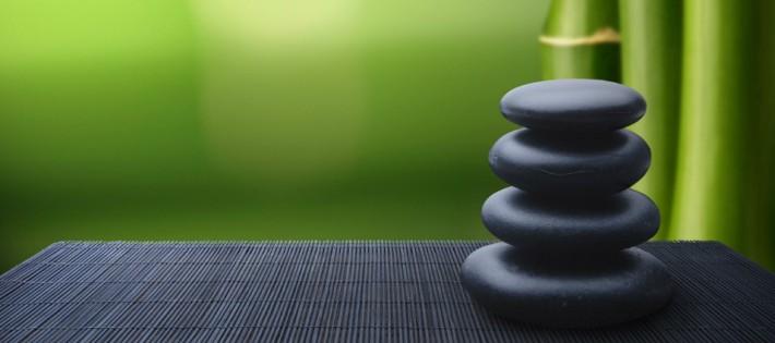 6 Recommandations Pour Une Chambre Feng Shui Comment avoir une Chambre Feng Shui ? cover4 710x315