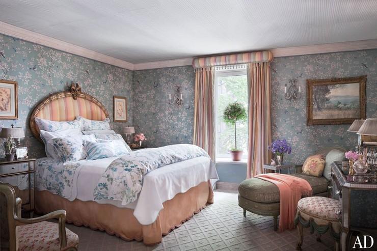 Chambres à coucher élégantes Chambres à coucher élégantes item20