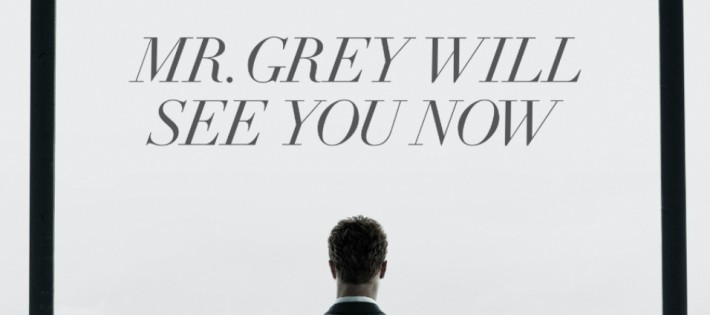 La décoration intérieure de 50 shades of grey. La décoration intérieure de 50 shades of grey.  0241 710x315