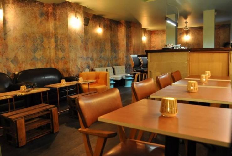 Les 4 meilleurs restaurants exotiques de Paris Les 4 meilleurs restaurants exotiques de Paris 241083 693602717402079 5493132544592467877 o
