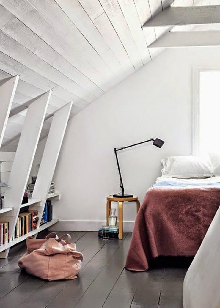 Comment Utiliser le Marsala Dans Votre Maison Comment Utiliser le Marsala Dans Votre Maison IMG4