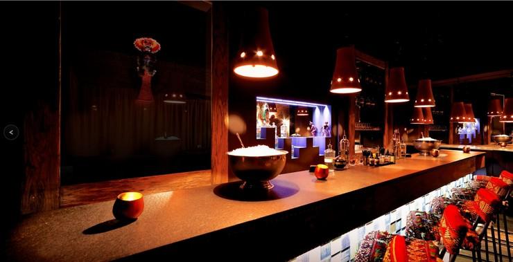 Les 4 meilleurs restaurants exotiques de Paris Les 4 meilleurs restaurants exotiques de Paris Sans titre