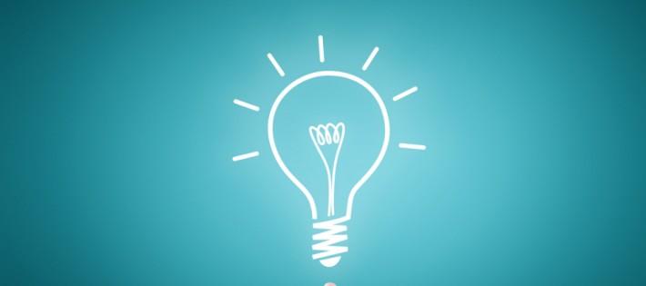 ampoules pluymen magasins d co les derni res tendances pour votre maison. Black Bedroom Furniture Sets. Home Design Ideas