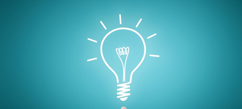 Cinq idées pour embellir facilement votre maison. Cinq idées pour embellir facilement votre maison ampoule allumee depuis 110 ans
