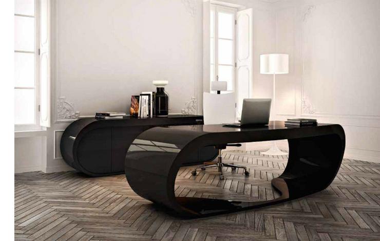 5 bureaux design for Design bureau 1