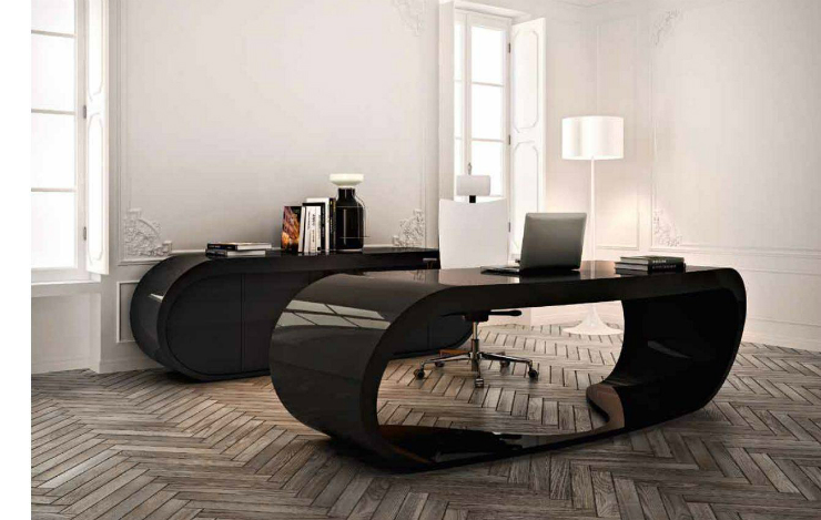 5 bureaux design. 5 bureaux design. bureau design 1