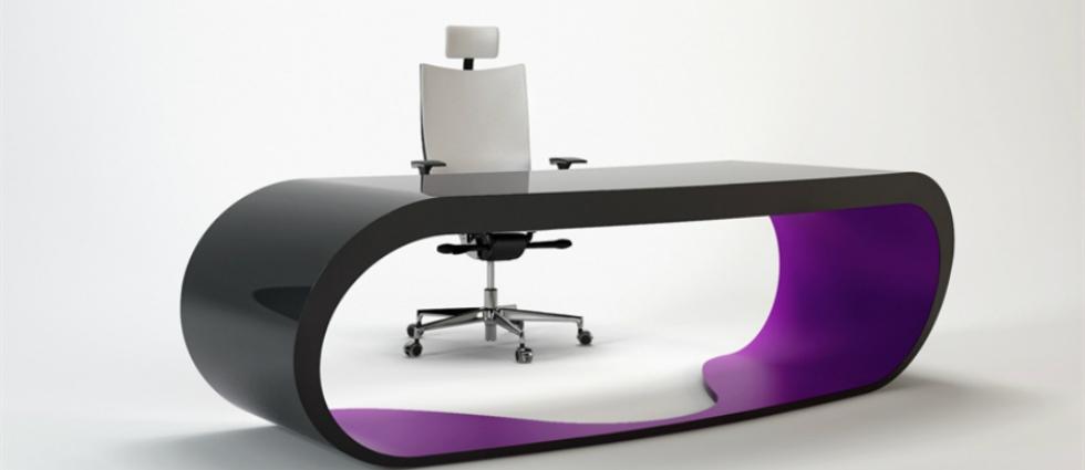 5 bureaux design. 5 bureaux design. bureau design8