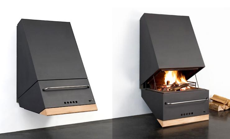 pendant l 39 hiver mettez vous au po le. Black Bedroom Furniture Sets. Home Design Ideas