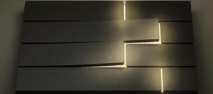 interrupteur design magasins d co les derni res. Black Bedroom Furniture Sets. Home Design Ideas