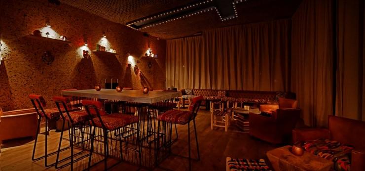 Les 4 meilleurs restaurants exotiques de Paris Les 4 meilleurs restaurants exotiques de Paris sans titre 3