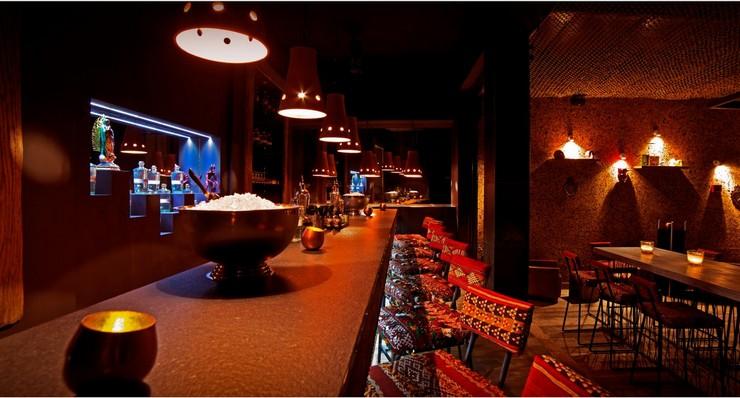 Les 4 meilleurs restaurants exotiques de Paris Les 4 meilleurs restaurants exotiques de Paris santitre2