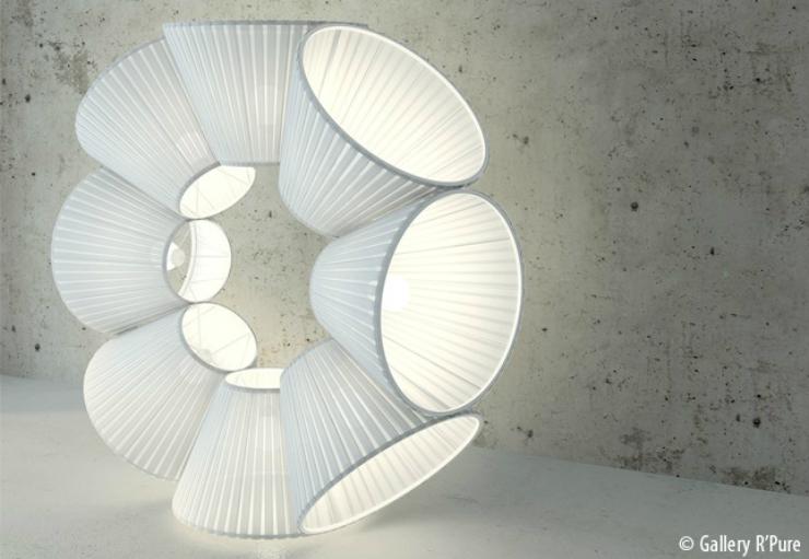 Génie luminaire La france Championne du Design ! La france Championne du Design ! G  nie luminaire