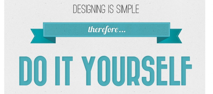 Do it Yourself : Idées pour vos lampes !