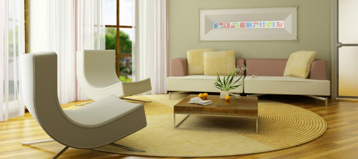 5 Magasines de décoration intérieure à découvrir. 5 Magasines de décoration intérieure à découvrir. magazine deco 710x315