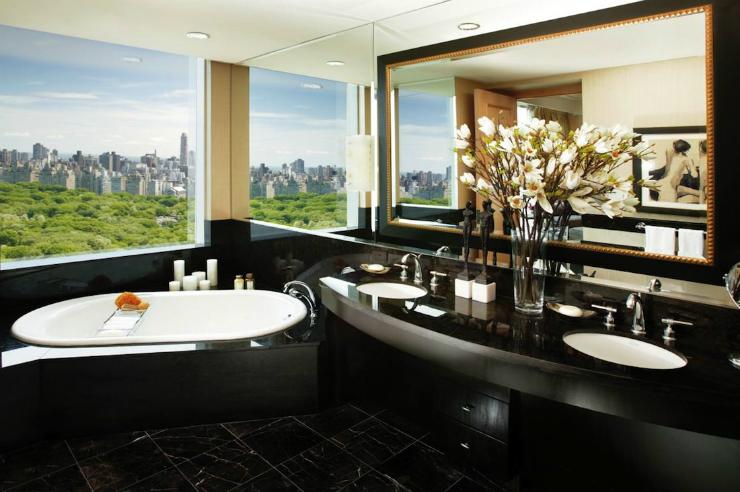 Salle de bain propre Découvrez 5 salles de bains qui vont vous faire rêver. Découvrez 5 salles de bains qui vont vous faire rêver. Salle de bain propre
