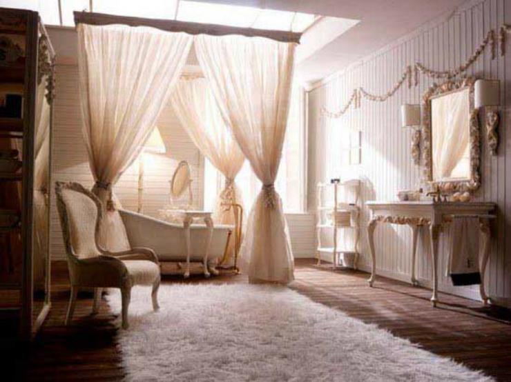 salle-de-bain-de-luxe-5 Découvrez 5 salles de bains qui vont vous faire rêver. Découvrez 5 salles de bains qui vont vous faire rêver. salle de bain de luxe 5