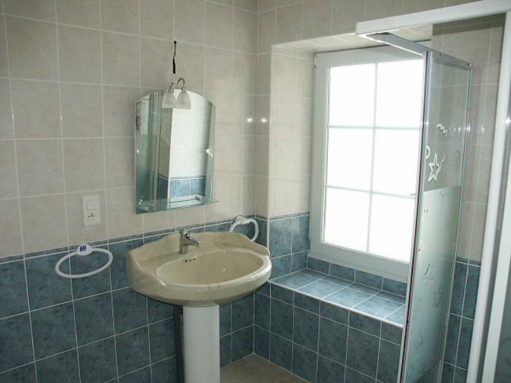 D couvrez 5 salles de bains qui vont vous faire r ver - Rever de salle de bain ...