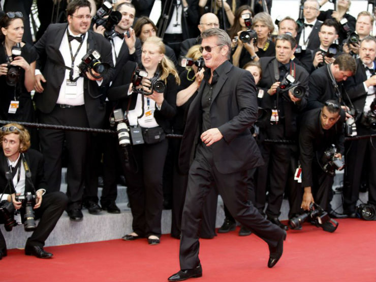 MagasinsDeco Festival de Cannes Festival de cannes 2015 Festival de cannes 2015 13989936
