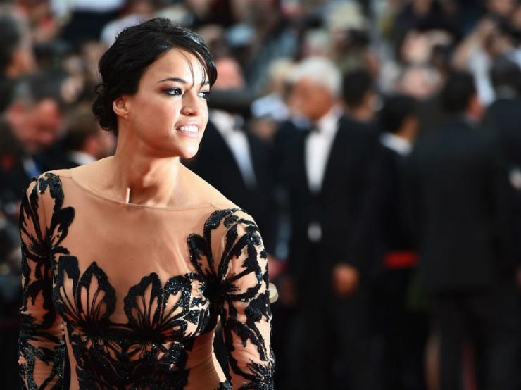 MagasinsDeco Festival de Cannes Festival de cannes 2015 Festival de cannes 2015 13989938