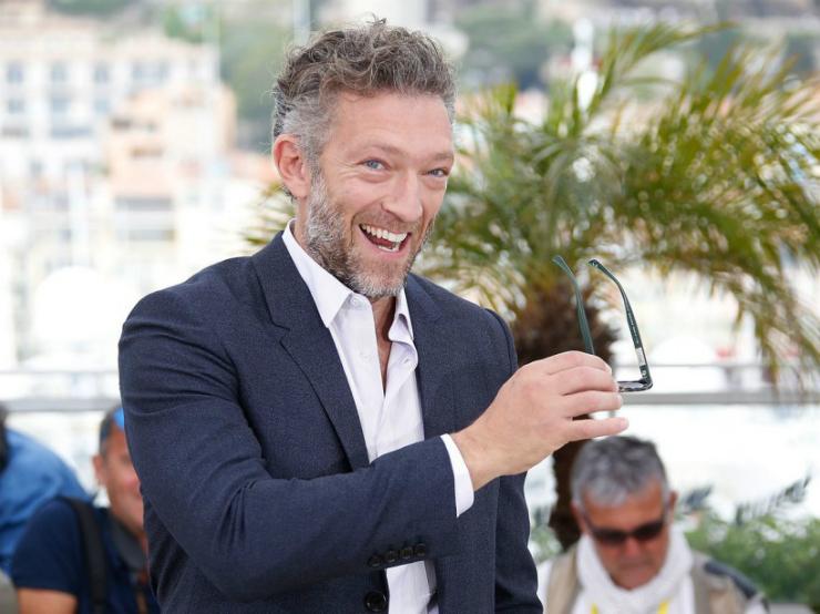 MagasinsDeco Festival de Cannes Festival de cannes 2015 Festival de cannes 2015 13989942
