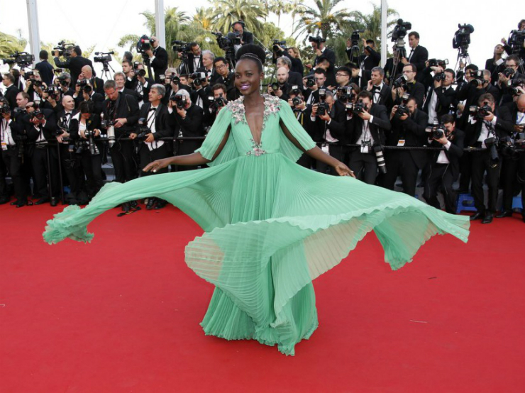 MagasinsDeco Festival de Cannes Festival de cannes 2015 Festival de cannes 2015 13989960