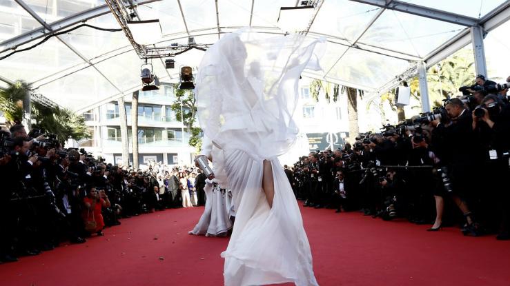 Festival de Cannes 2015 MagasinsDeco 7 Les moments drôles du Festival de Cannes 2015 Les moments drôles du Festival de Cannes 2015 Festival de Cannes 2015 MagasinsDeco 7