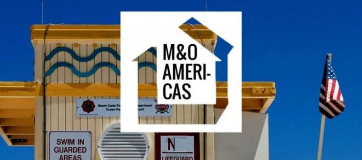 """""""Le meilleur de Maison & Objet Miami"""""""