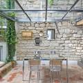 """""""Duplex penthouse à Paris par Michael Herrman"""""""