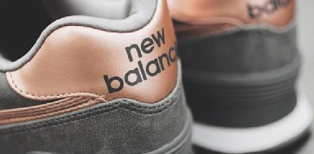 New-Balance-Precious-Metals-574 20 idées Déco: La folie du cuivre 20 idées Déco: La folie du cuivre New Balance Precious Metals 574 640x315