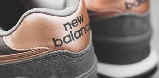 New-Balance-Precious-Metals-574