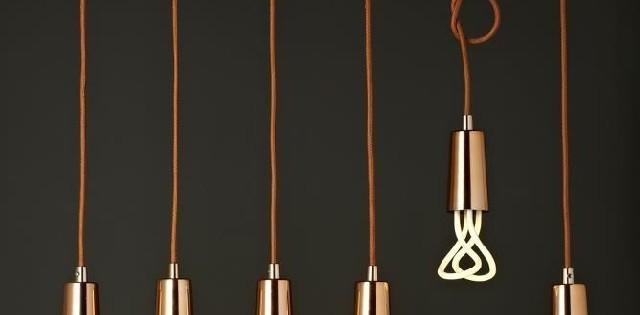 Plumen-Pendants-and-Lightbulbs-2 20 idées Déco: La folie du cuivre 20 idées Déco: La folie du cuivre Plumen Pendants and Lightbulbs 2 640x315