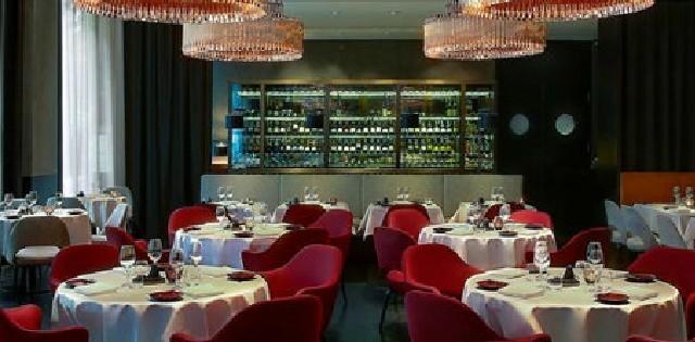 hotel-sofitel-copper-suspension-lamps-by-delightfull