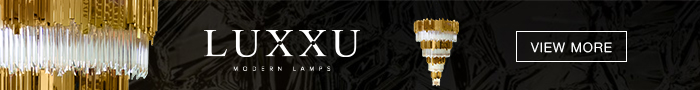 http://www.luxxu.net/ Maison ART par Agency Brengues Le Pavec Maison ART par Agency Brengues Le Pavec luxxo