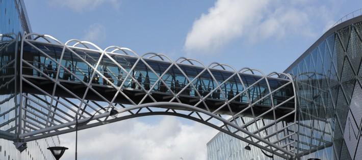 Le Pont Grenelle