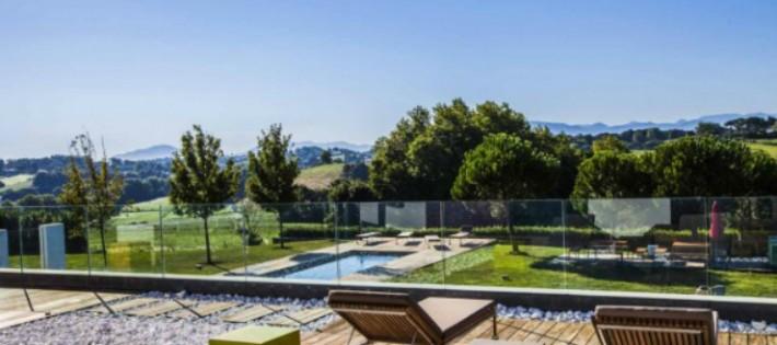 Magnifique villa dans les Pyrénées Atlantiques-2 Magnifique villa dans les Pyrénées Atlantiques Magnifique villa dans les Pyrénées Atlantiques Magnifique villa dans les Pyr  n  es Atlantiques 2 710x315